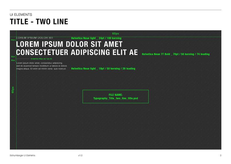 SLB_UI_elements_WIP_Page_2.jpg