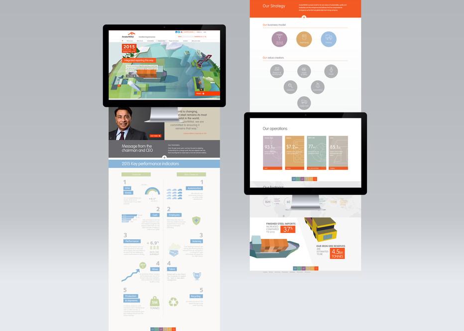 AM-desktop.jpg