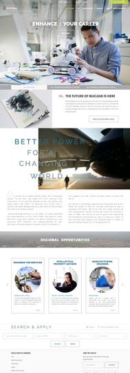 01-RR_Global_Homepage.jpg