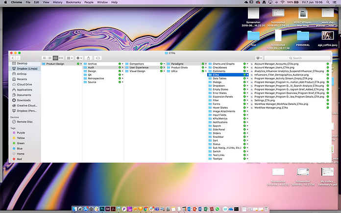 Screenshot_library.png