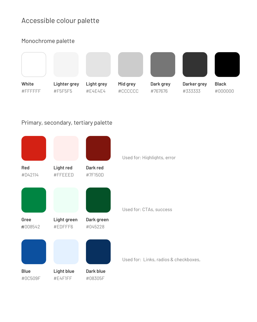 Accessible Colour Palette.png
