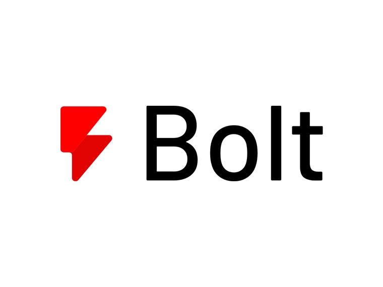 Bolt 2.0 - Global Design System