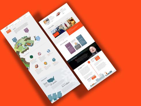 ArcelorMittal - Annual Report Portal