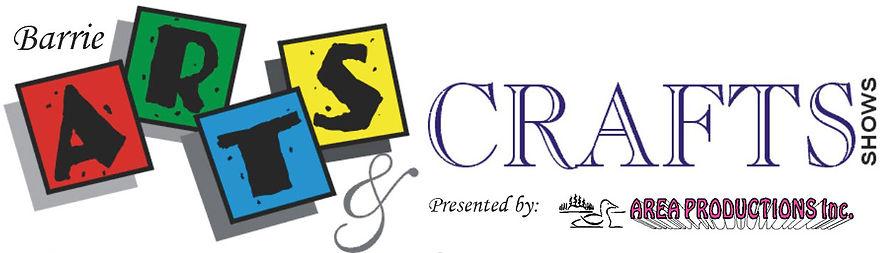 arts-crafts-logo.jpg