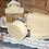 Thumbnail: Fragrance Free Body Soap