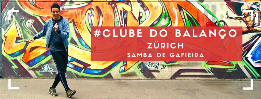 #clube do balanço zürich.png
