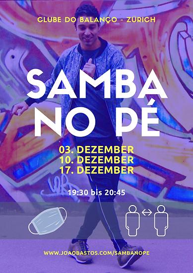 Samba no pe.png