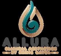 Allura_blackletters copy.png