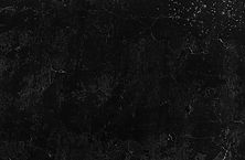 black-stained-stucco-wall.jpg