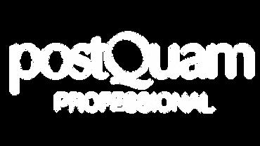 postquam-1024x575.png