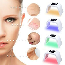 Anit-Aging-7-Color-LED-Facial-Light-Ther