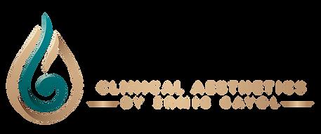 Logo_side black_allure.png