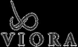 Viora-Logo.-Final.-Dec-07-1024x616.png