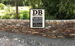 DB Walling with Logo.png