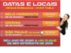 SPESGOTADO.jpg