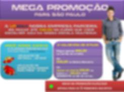 PROMOCAOSP.jpg