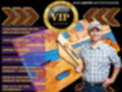 CURSO VIP.jpg