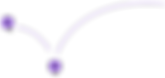 Friend-Flourish-03_PURPLE-web.png