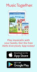Hello_Everybody_App_Vertical_Banner_Ad.j