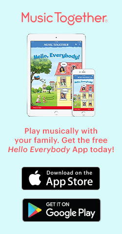 Hello_Everybody_App_Vertical_Banner_Ad.j
