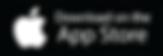 apple app download button_0.png