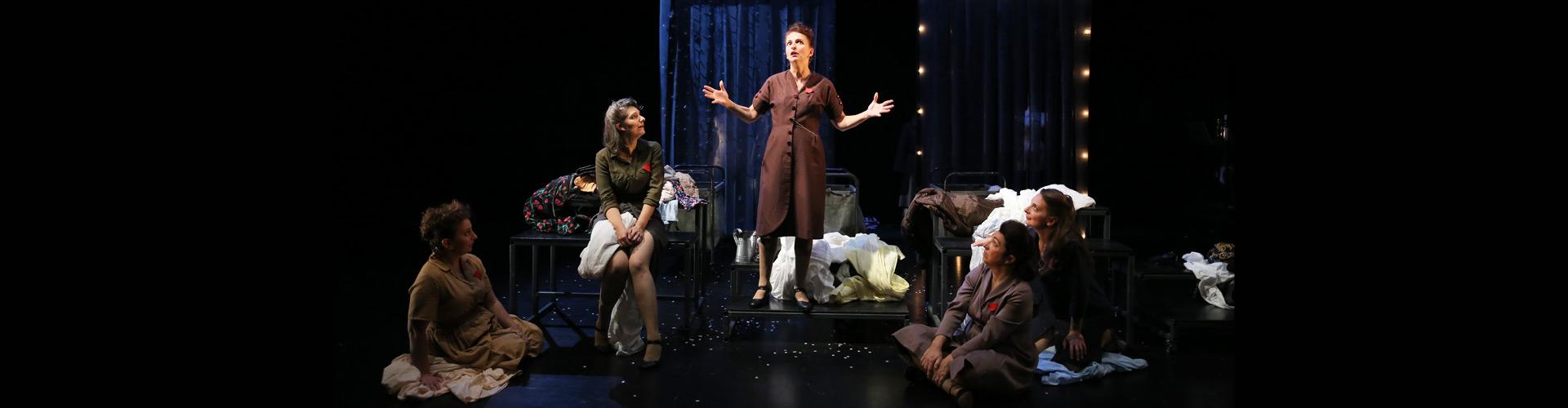 Compagnie-Nosferatu-spectacle-operette-R