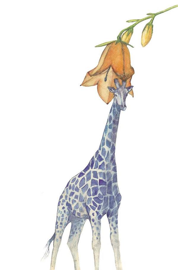 Girafe copie.jpg