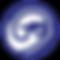 BM_Logo_Baikal_Mile_ava_r2_v3_white_on_b