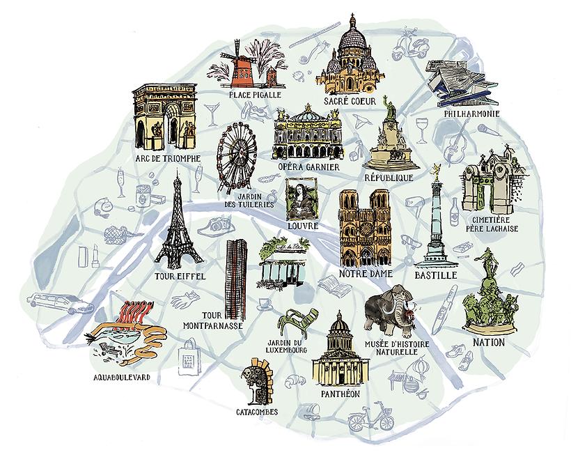 paris-map-clara-mari-2020.png