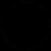 Logo_TFW_B.png