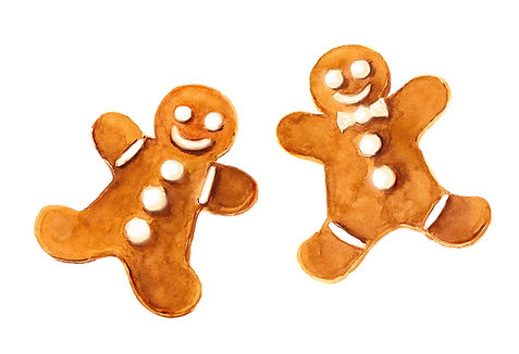 gingerbread2.png