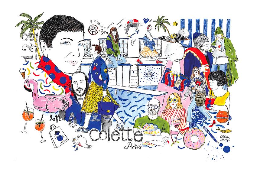 Colettexpapier_1.png