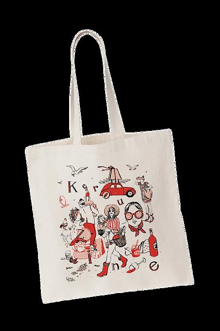 Tote-bag-Kerouzine-2.png
