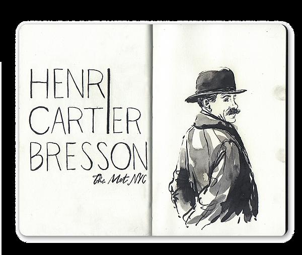 Cartier-bresson_Met.png