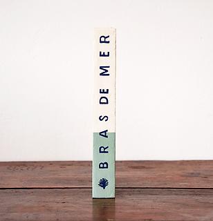 livres-bdm2.png