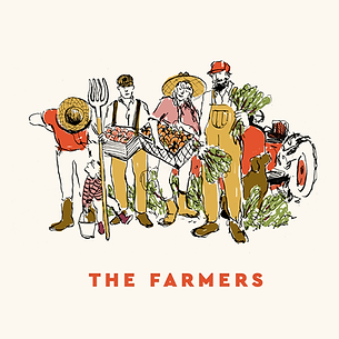 farmers.png