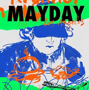 Mayday.png