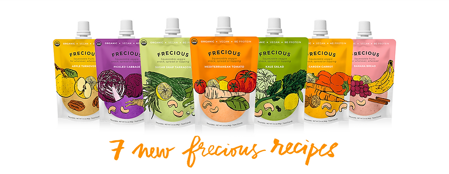 frecious_packaging.png