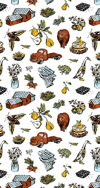 pattern-farm-t.png