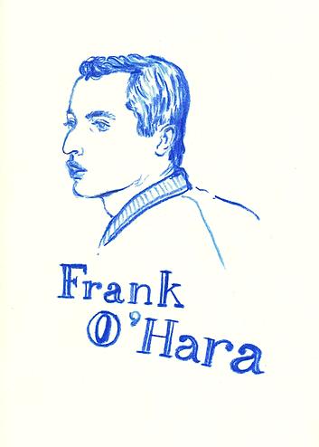 frank-o'hara-t2.png