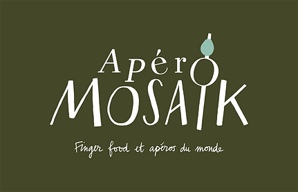 Apero-mosaik.png
