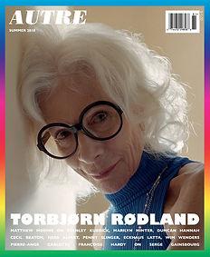 rodland+cover+sneak.jpg