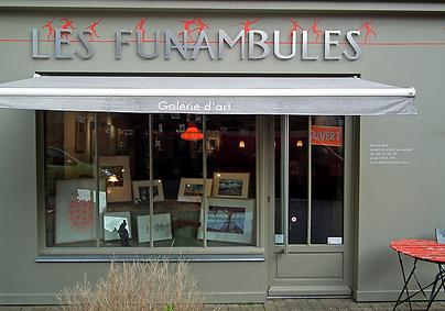 Galerie_lesfunambules.png