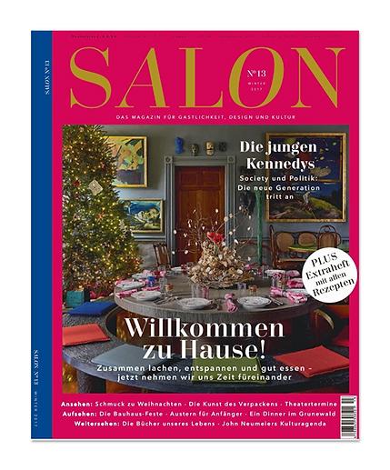 Salon-magazine.png