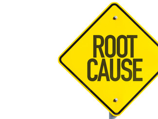 Quick Guide: Root Cause Analysis