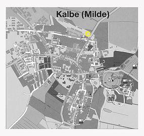 train station map.jpg