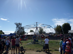 Nelson Carnival