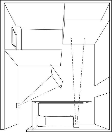 floor plan editado.jpg