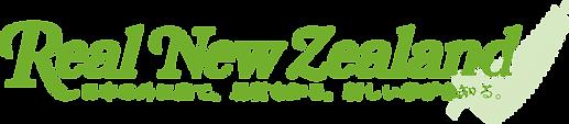 RNZ_logo_200.png