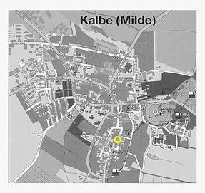 workshop map.jpg